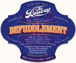 The-Bruery-Befuddlement