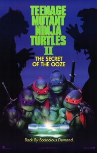 teenage-mutant-ninja-turtles-2-the-secret-of-the-ooze-movie-poster-1991-1020209553