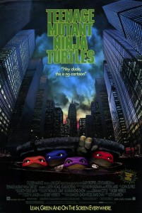 teenage-mutant-ninja-turtles-the-movie-movie-poster-1989-1020189738