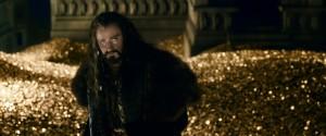 Mad Thorin