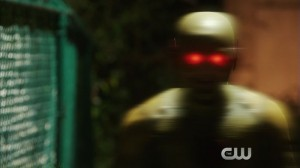 the-flash-reverse-flash-06