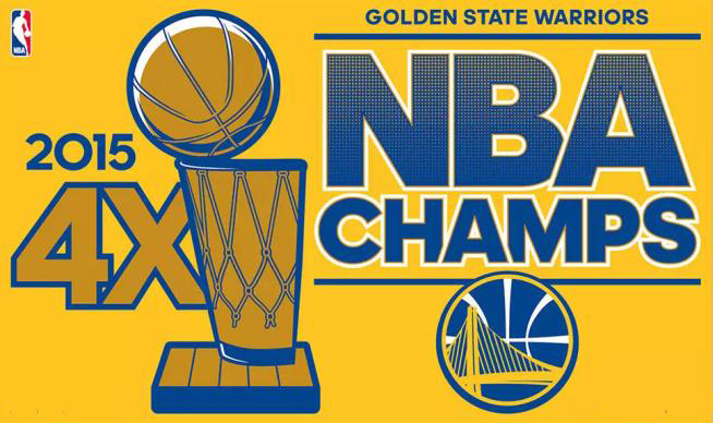 Golden-font-b-State-b-font-font-b-Warriors-b-font-National-Basketball-Associatio-Champions-Flag