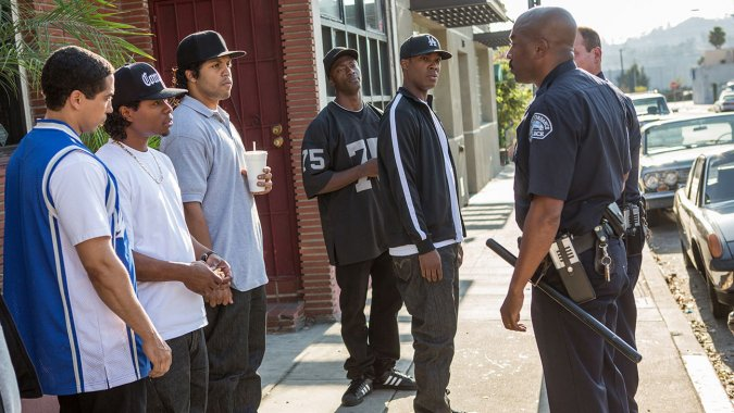 straight_outta_compton_still_4