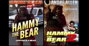 top-five-2014-movie-screenshot-hammy-the-bear-11