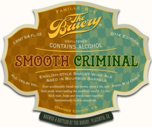 The-Bruery-Smooth-Criminal
