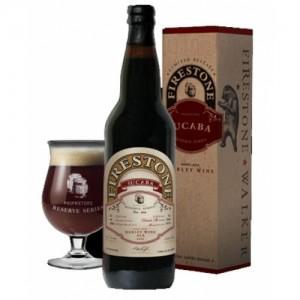 sucaba-beer-500x500