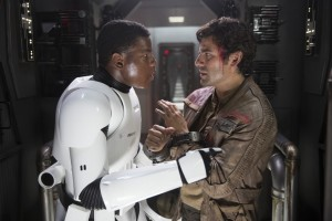 Finn and Poe 2