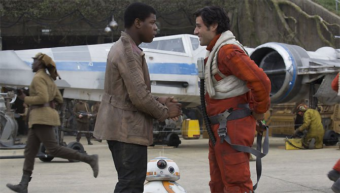 Finn and Poe 3