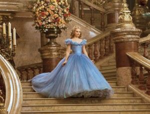 Photo (c) Walt Disney Studios Motion Pictures