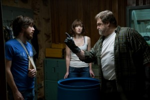 MOVIE-REVIEW-CLOVERFIELD