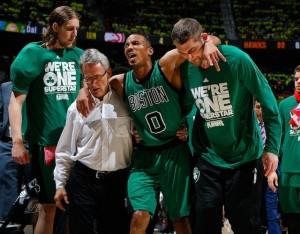 CelticsOneSuperstar