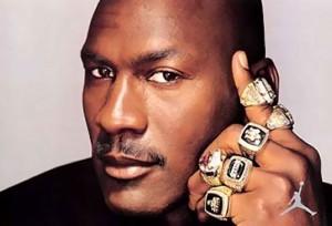 Jordan Rings