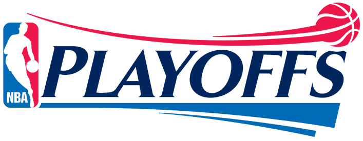 playoffs-banner